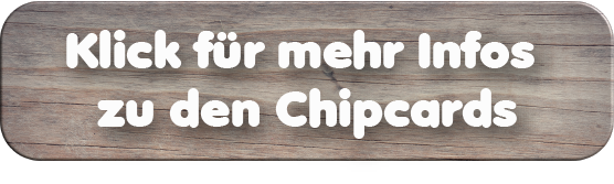 Zapper Chipcards Informationen