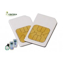 Chipcards