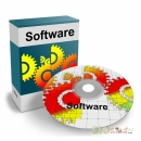 Software-Lizenz Pro Version Healing Frequency